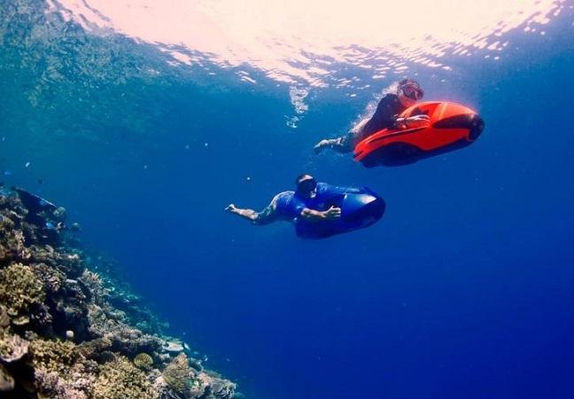 seabobs